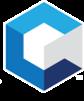 ceop-logo