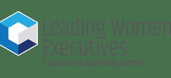 Leading Women Executives